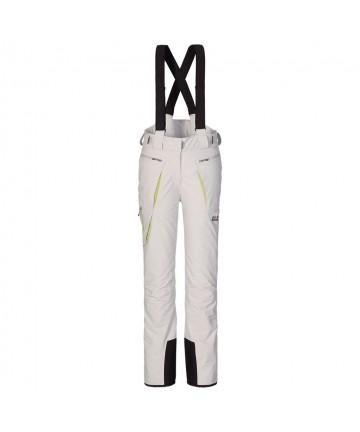 Pantalon ski femei Revelstoke