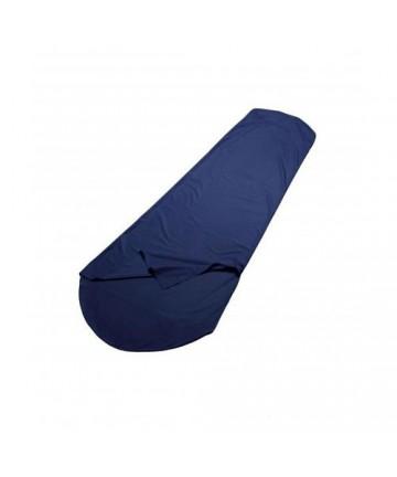 Cearsaf sac de dormit Pro liner mummy