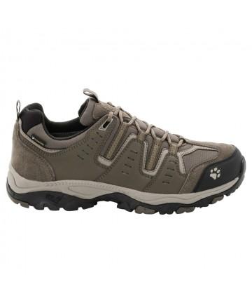 Pantofi barbati MTN Storm Texapore Low