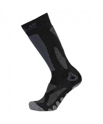 Sosete Ski Merino High