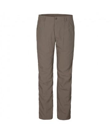 Pantalon barbati Kalahari
