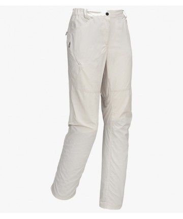 Pantalon femei Lady Highland