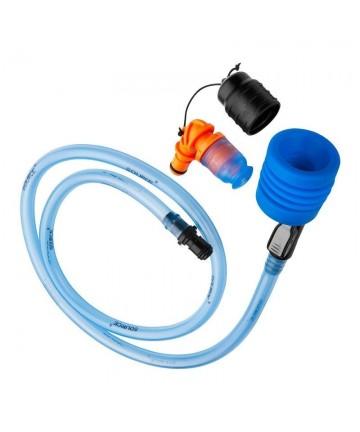 Kit pentru umplere sistem hidratare Universal Tube Adapter