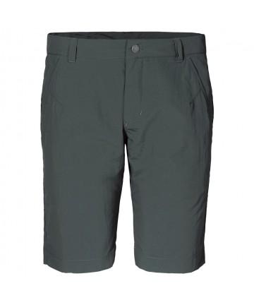 Pantaloni barbati Kalahari shorts