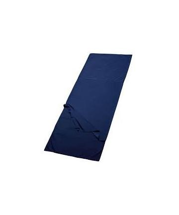 Cearsaf sac de dormit Pro liner SQ XL