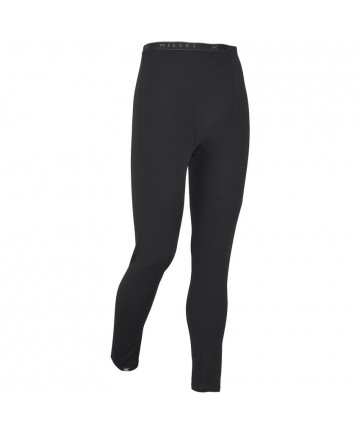Pantalon barbati Carline Wool Blend 150 Tight