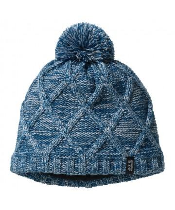Caciula copii Stormlock knit