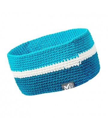 Mil Roc headband