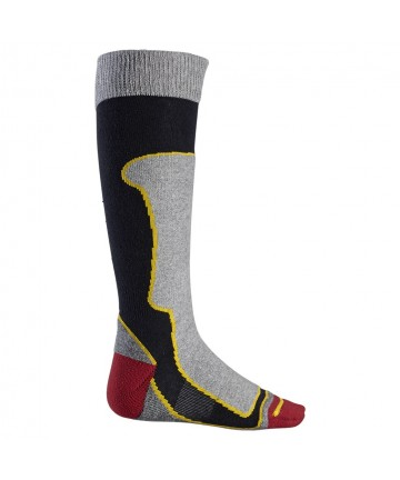Sosete copii Kids Iceland sock
