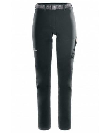 Pantalon femei Funes
