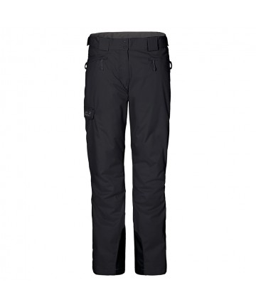 Pantalon de ski femei Snow Mountain Texapore