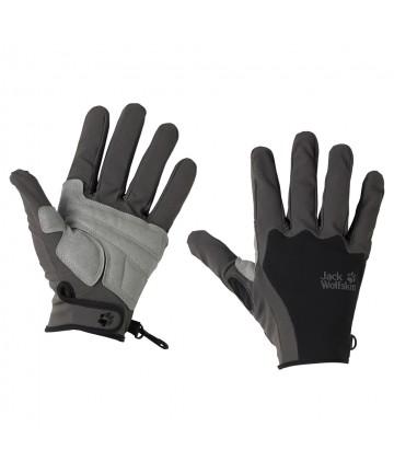 Activate glove