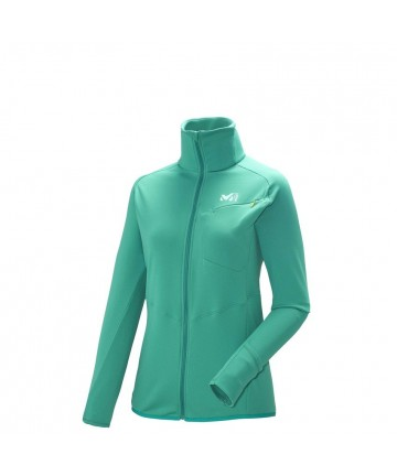 Ld LTK Thermal jkt