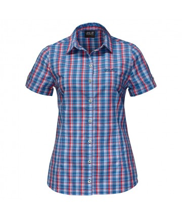 River shirt women