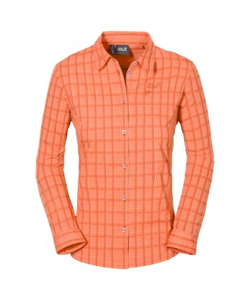 Centaura Flex shirt women