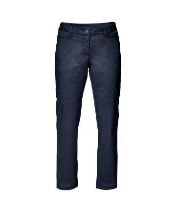 Liberty pants