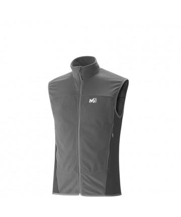 Mil Vector grid vest