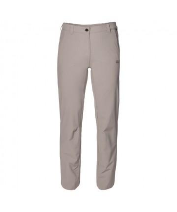 Flexlite pants