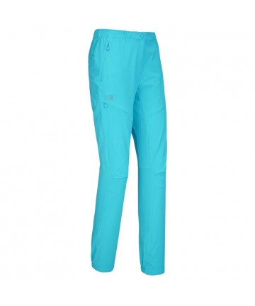 Mil Ld red mountain stretch pant