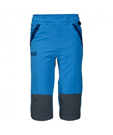 Rascal 3/4 pants