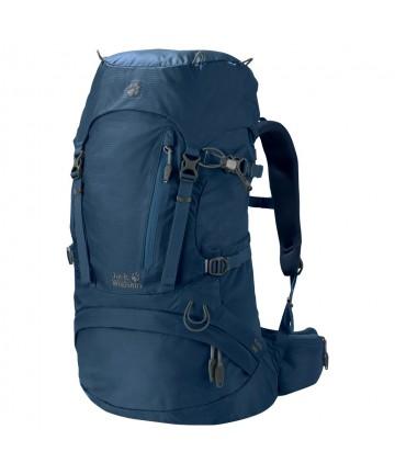 ACS Hike 30 women pack