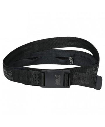Secret belt XT