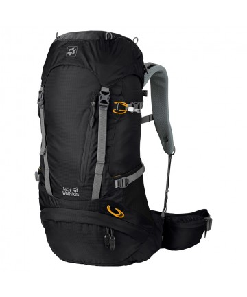 ACS Hike 32 pack