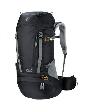 JW Acs hike 38 pack