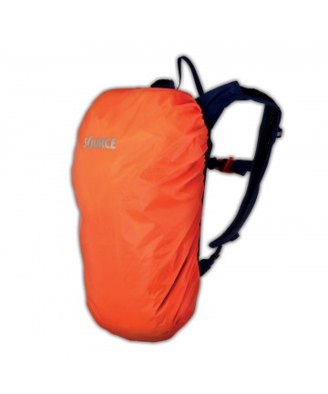 Sou Rain cover for pack