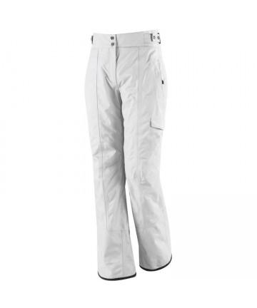 Pantalon de ski femei Story Board