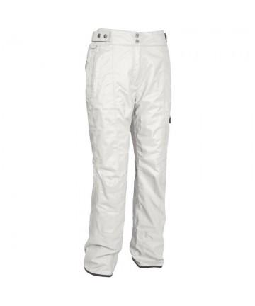 Pantalon femei Hakkoda