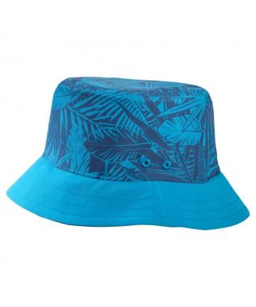 JW Jungle hat kids