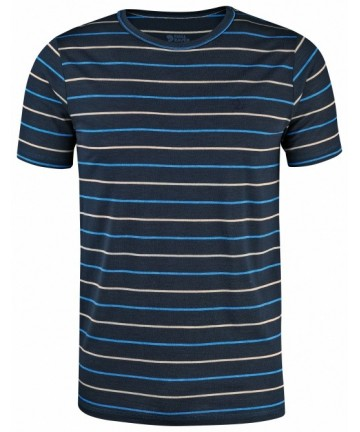 Tricou barbati High Coast Stripe T-shirt