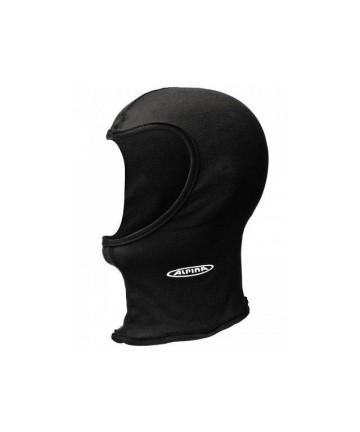 Cagula Headcover