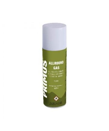Spray cu gaz pentru bricheta Allroundgas