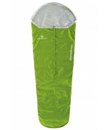 Supra sac de dormit  Rider Pro