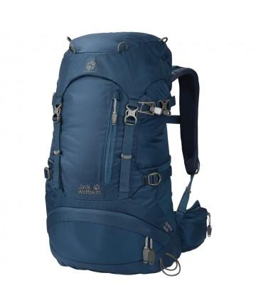 ACS Hike 24 women pack