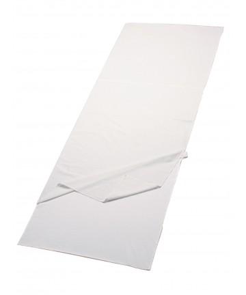 Cearsaf sac de dormit Silk Liner SQ