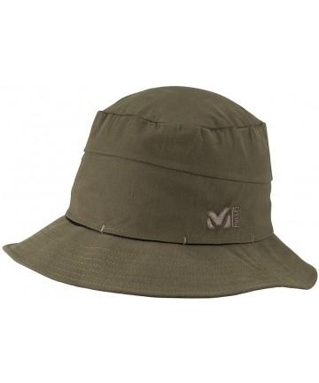 Palarie barbati Check II hat