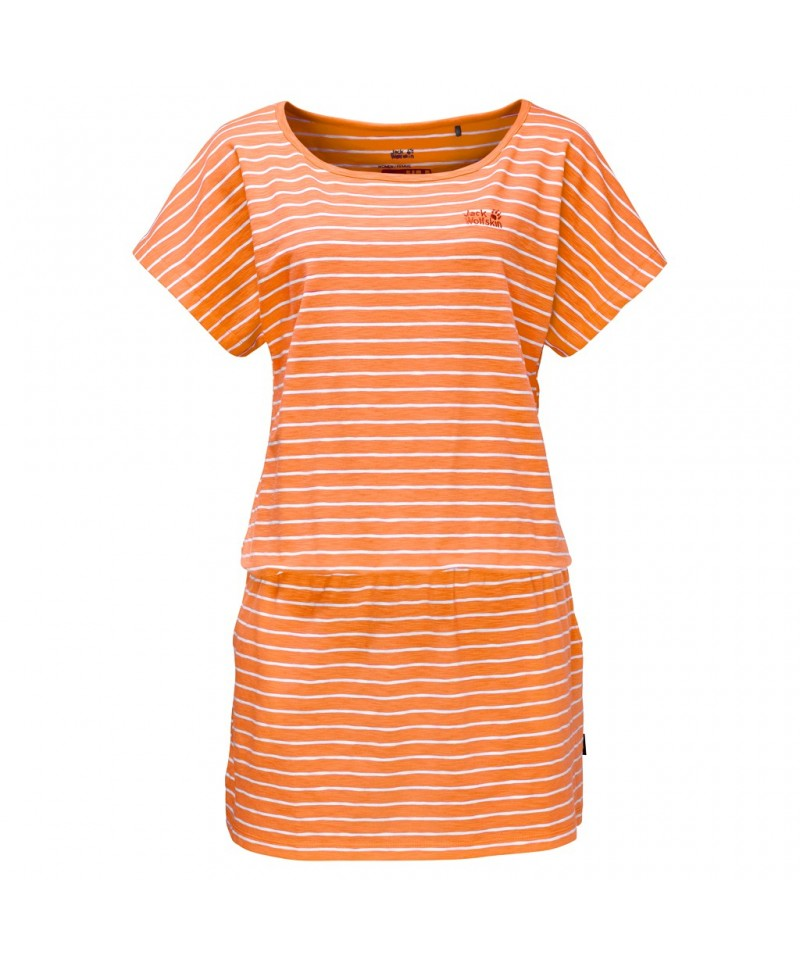 Rochie Travel Striped