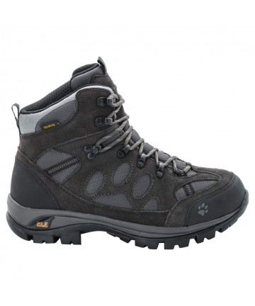 Ghete femei All Terrain 7 Texapore Mid
