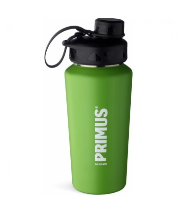 Bidon TrailBottle 0.6L S.S
