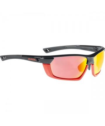 Ochelari de soare Tri-Scray MF