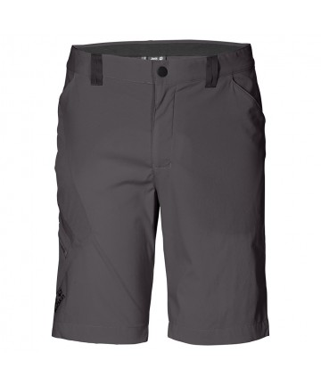 Pantalon barbati Norrish flex shorts