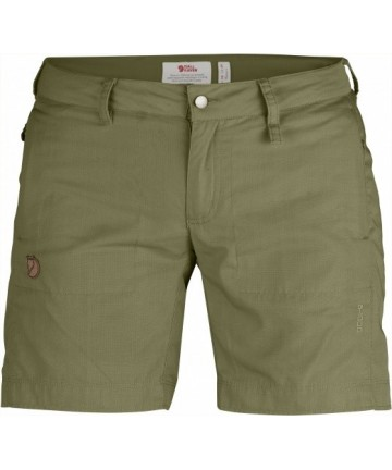 Pantalon femei Abisko shade shorts