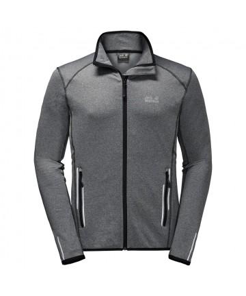 High Mountain Trail jacket