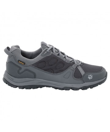 Pantofi femei Activate Texapore Low
