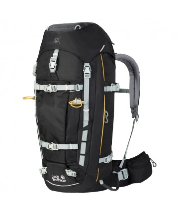 Rucsac Mountaineer 48