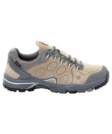 Pantof femei Altiplano Prime Texapore Low