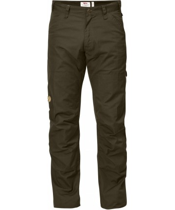 Pantalon barbati Barents Pro Jeans